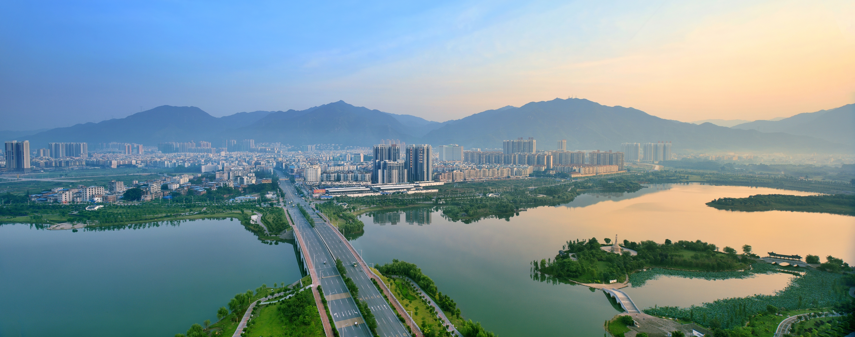 http://img.sport-china.cn/180305115a9cb833c7b82.jpeg