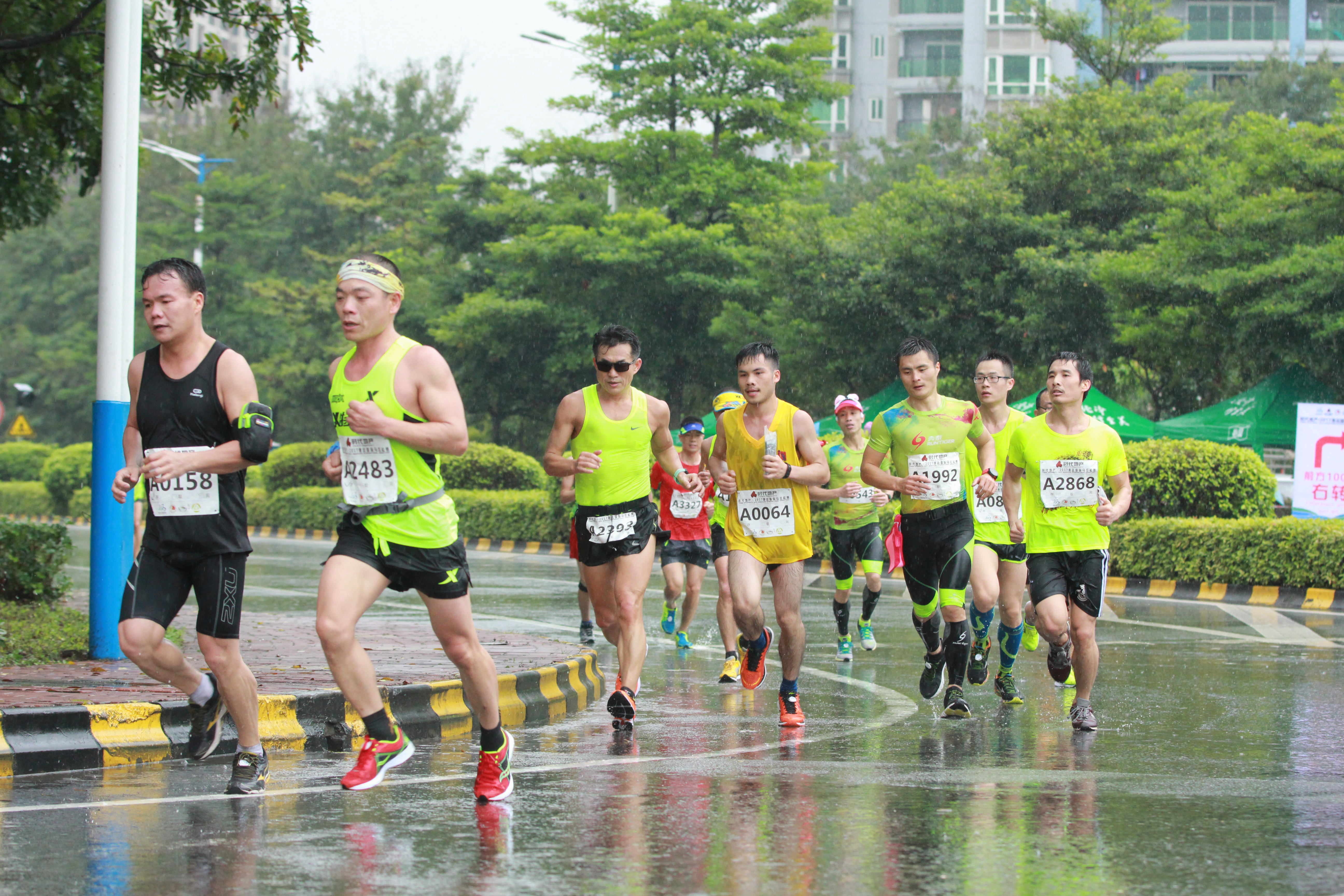 http://img.sport-china.cn/180305115a9cb8af2348b.jpeg