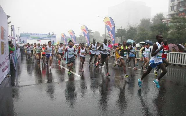 http://img.sport-china.cn/180306105a9dfe7287027.jpeg