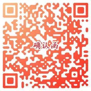 http://img.sport-china.cn/180310005aa2b48c23bda.jpeg