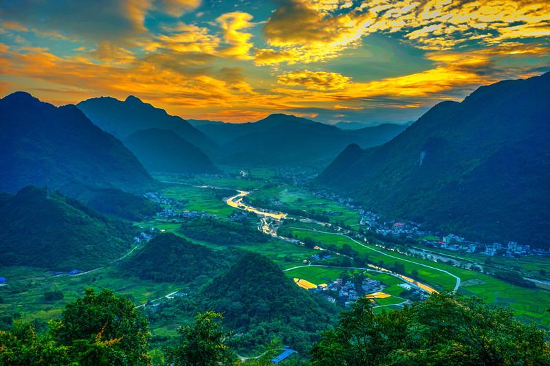 http://img.sport-china.cn/180404105ac4389d76f1d.jpeg