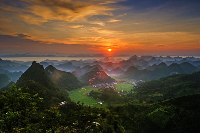 http://img.sport-china.cn/180404105ac438cb8e57a.jpeg
