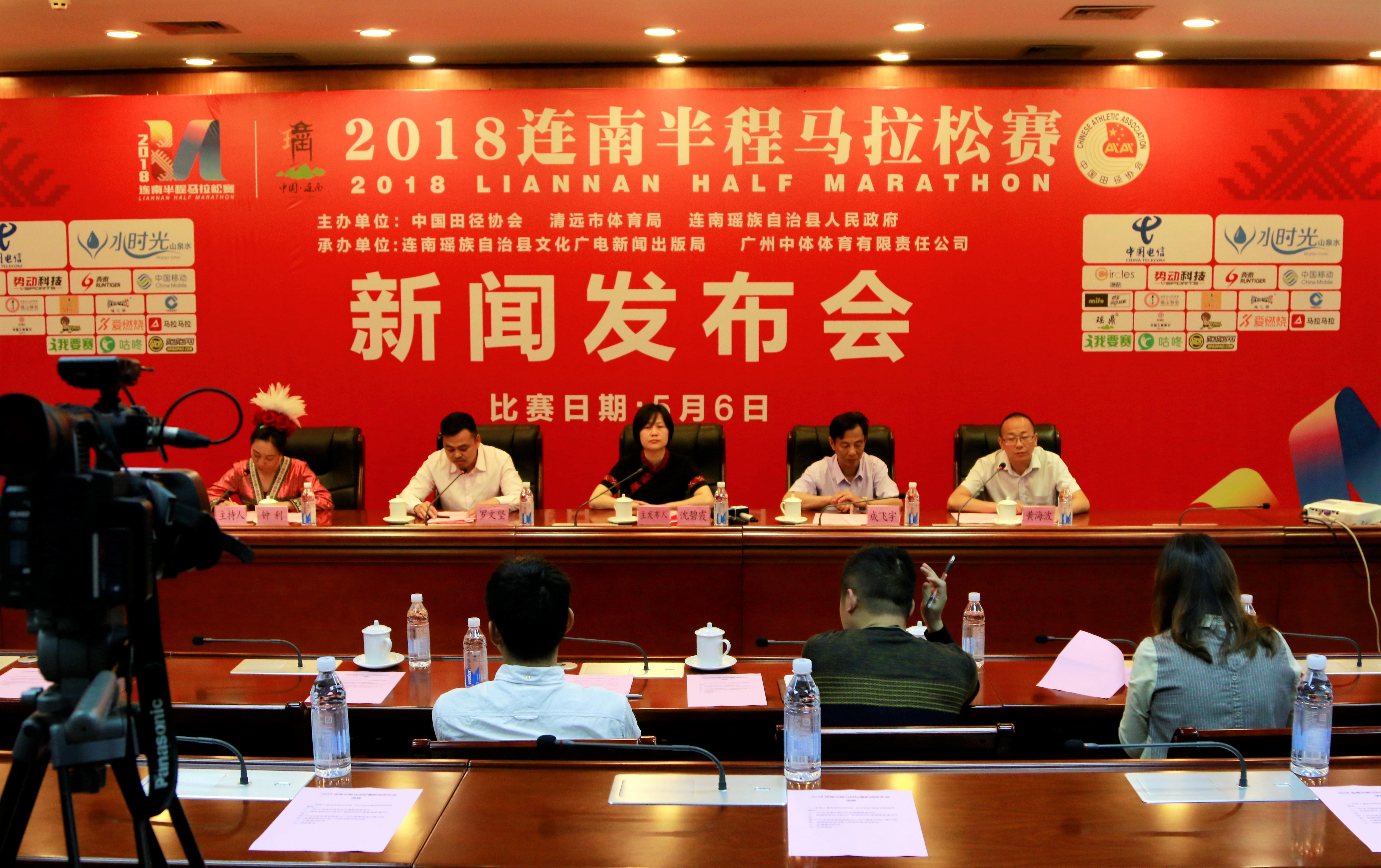http://img.sport-china.cn/180429105ae52bdb829f2.jpeg