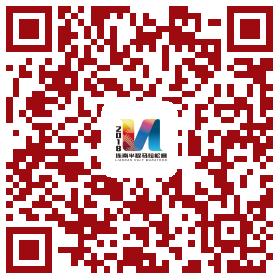 http://img.sport-china.cn/180429105ae52d975db80.png