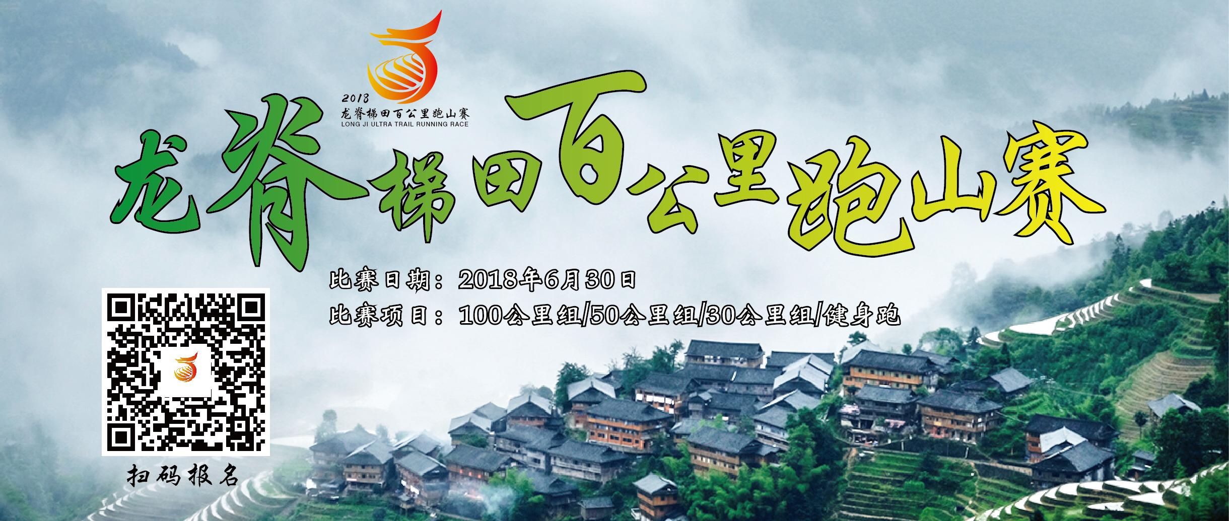 http://img.sport-china.cn/180429125ae5457ee8c54.jpeg