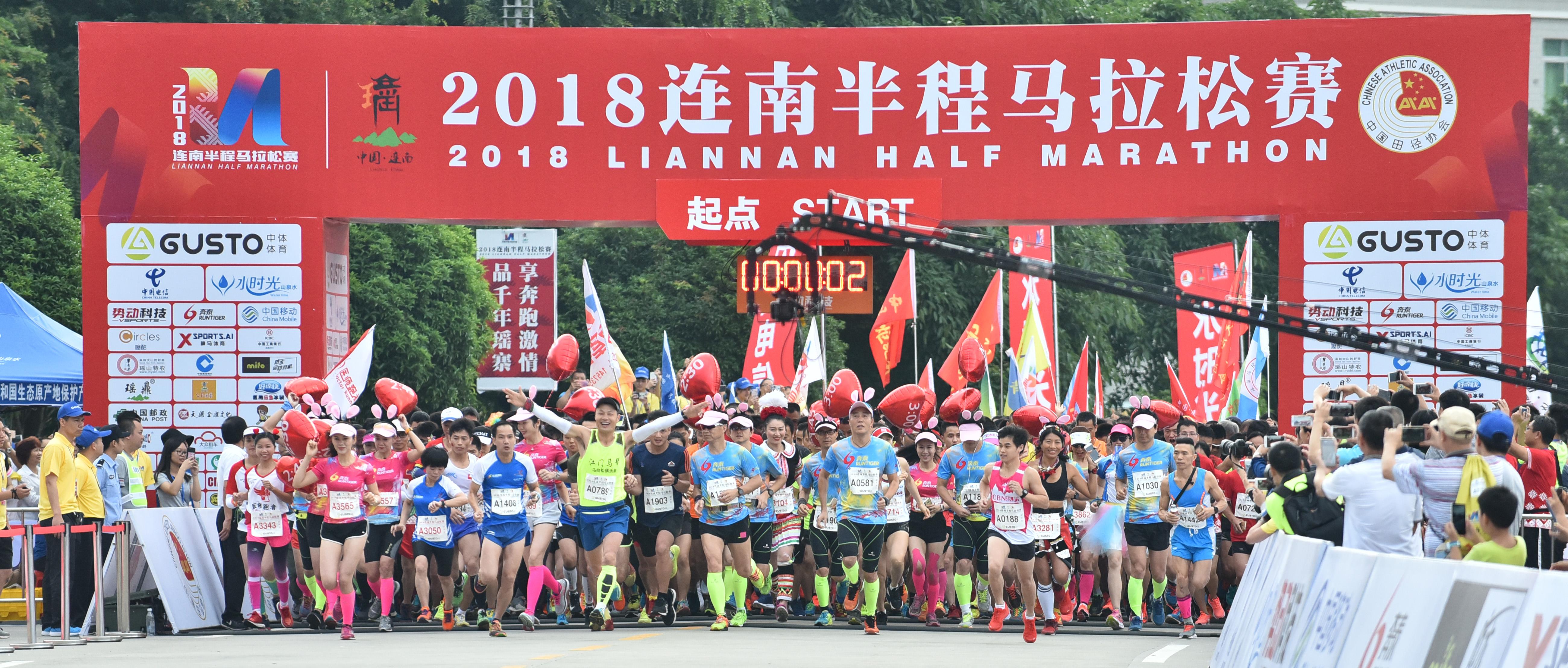 http://img.sport-china.cn/180507175af01bd4c3965.jpeg