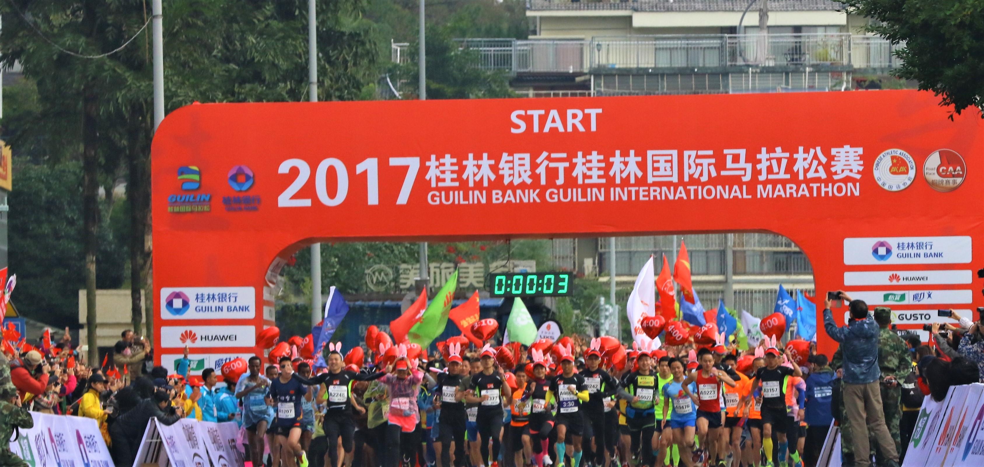 http://img.sport-china.cn/180627235b33a740d6c38.jpeg