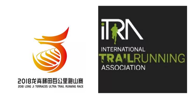 http://img.sport-china.cn/180627235b33a8861810c.png