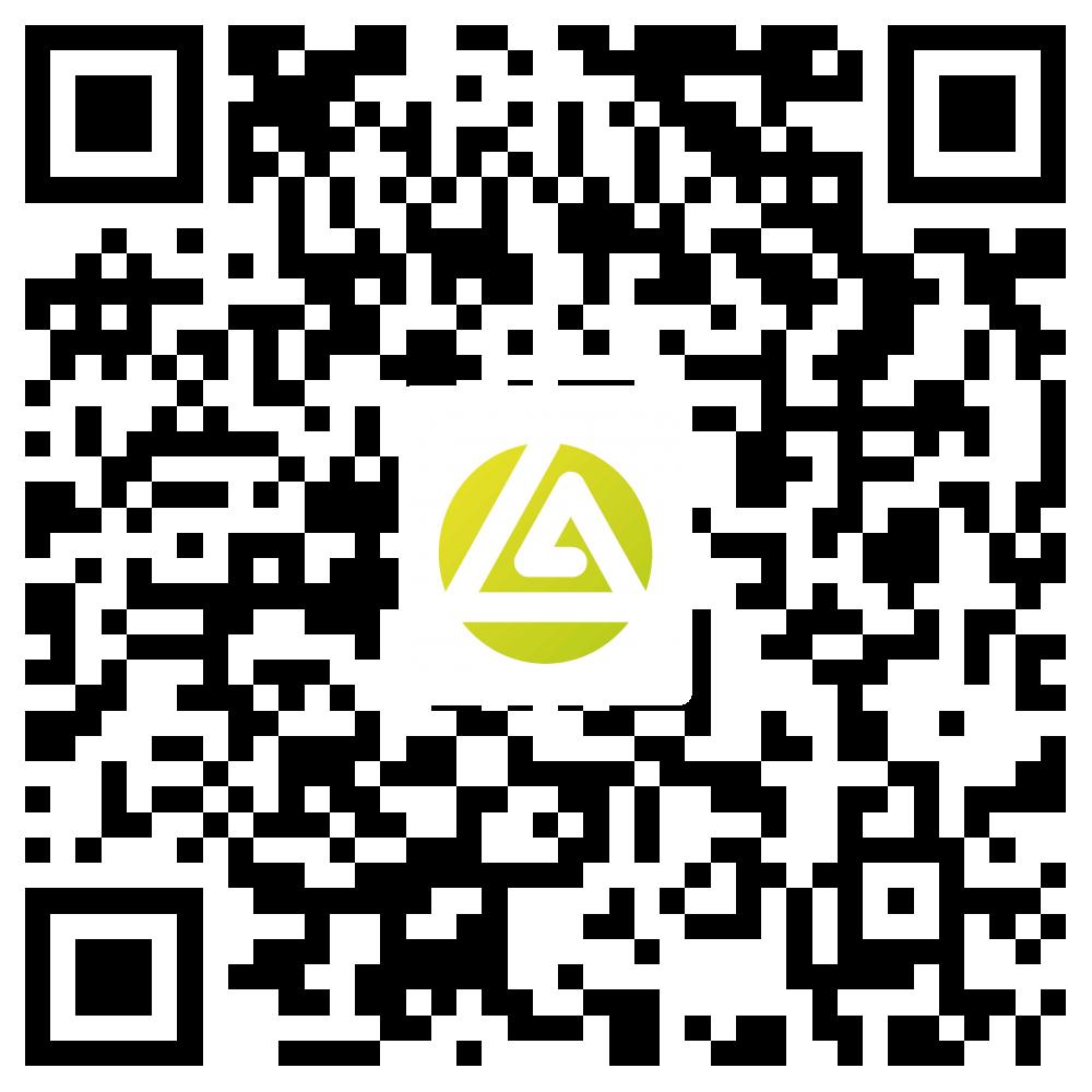 http://img.sport-china.cn/180716105b4bff86c3a42.png