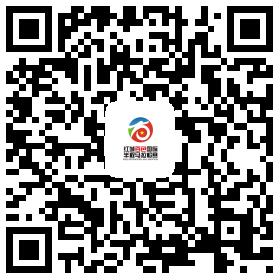 http://img.sport-china.cn/180829105b86030508dc5.png