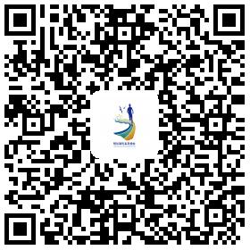 http://img.sport-china.cn/180903115b8cad1019c36.png