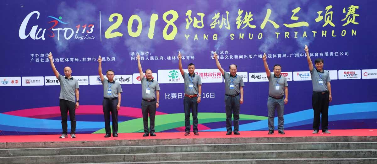 http://img.sport-china.cn/180916225b9e65fb6e97f.jpeg
