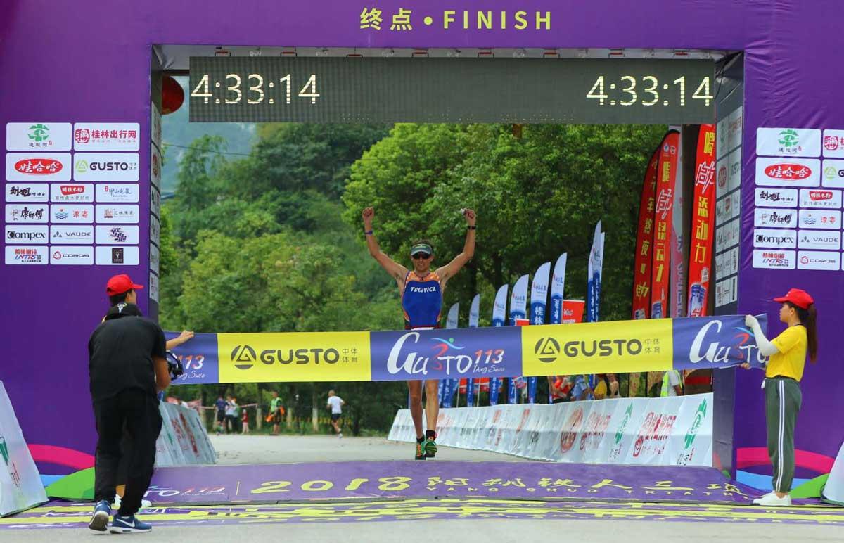 http://img.sport-china.cn/180916225b9e663b03e41.jpeg