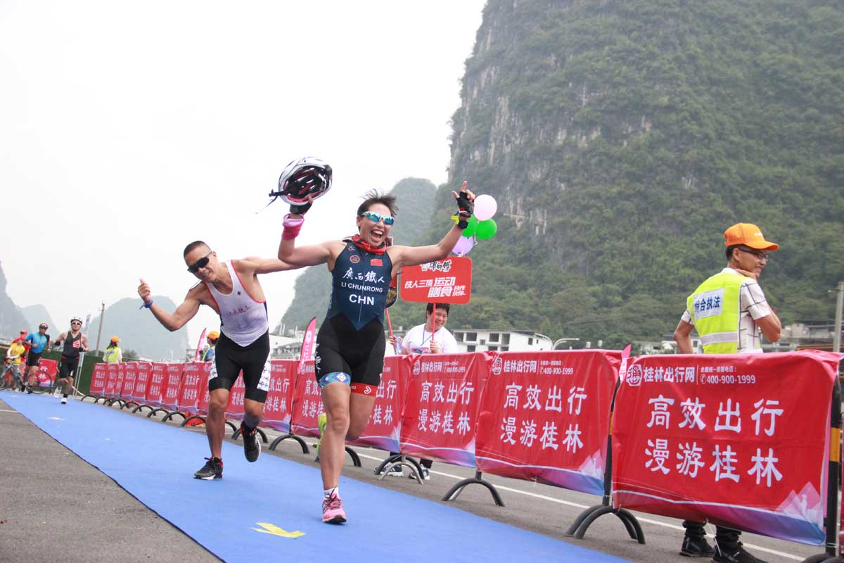 http://img.sport-china.cn/180916225b9e66630f5c7.jpeg