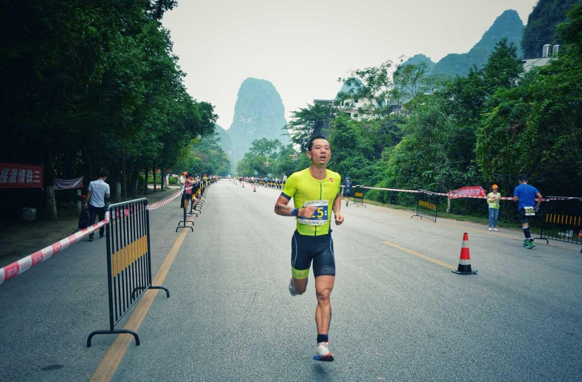 http://img.sport-china.cn/180916225b9e66692863f.jpeg