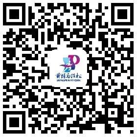 http://img.sport-china.cn/181017115bc6a5efe08ed.jpeg