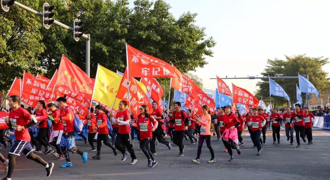 http://img.sport-china.cn/181017115bc6ab4f9d8aa.jpeg