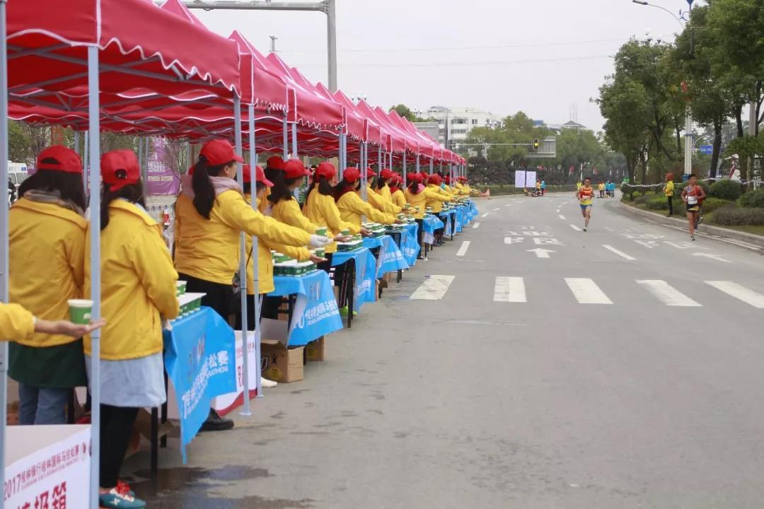 http://img.sport-china.cn/181022155bcd7d4b442af.jpeg