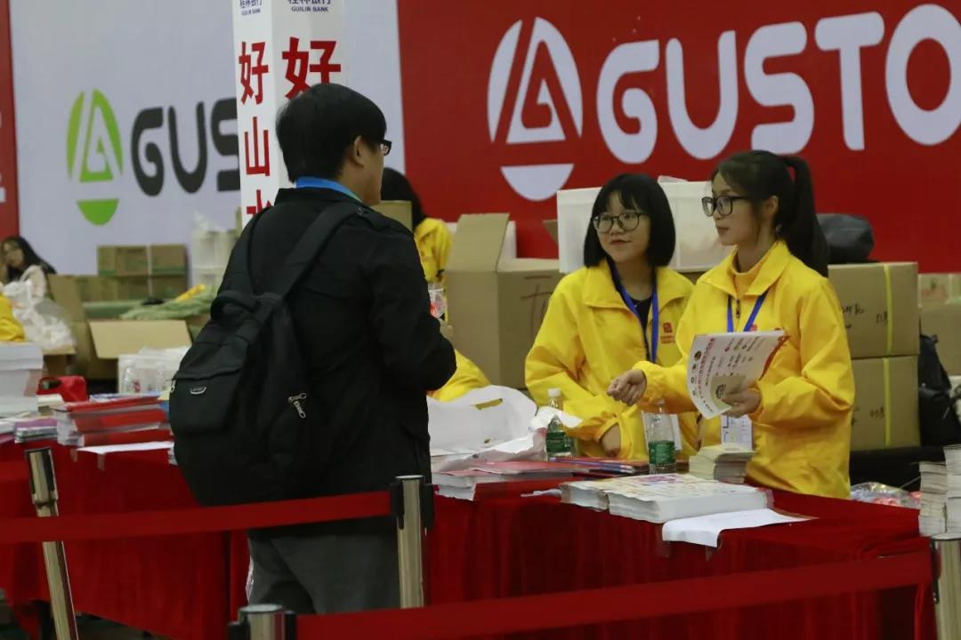 http://img.sport-china.cn/181022155bcd7d5e024fa.jpeg