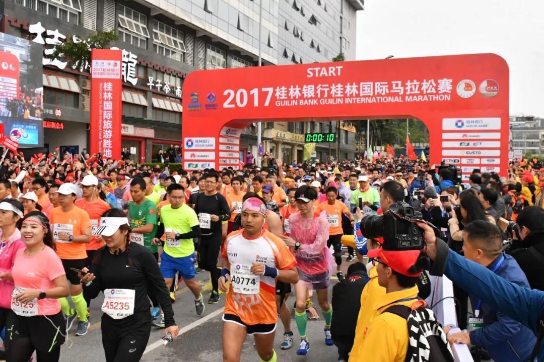 http://img.sport-china.cn/181022155bcd7d6695fe8.jpeg