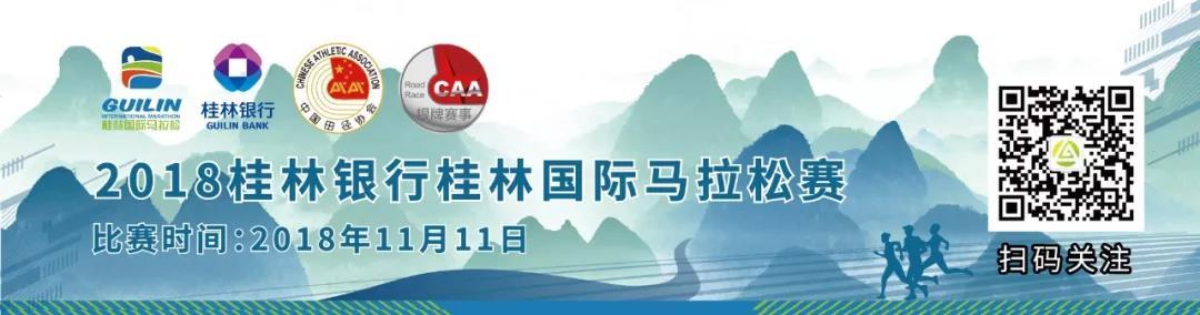 http://img.sport-china.cn/181022155bcd7e607662e.jpeg