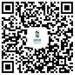 http://img.sport-china.cn/181022155bcd7fd1a6334.jpeg