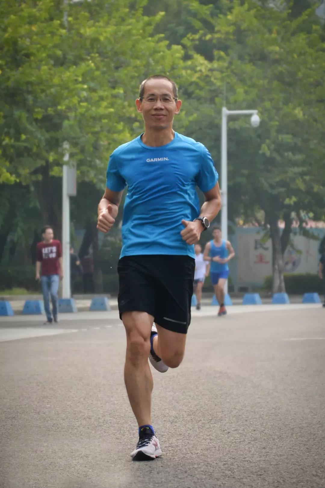 http://img.sport-china.cn/181022155bcd8013c5586.jpeg