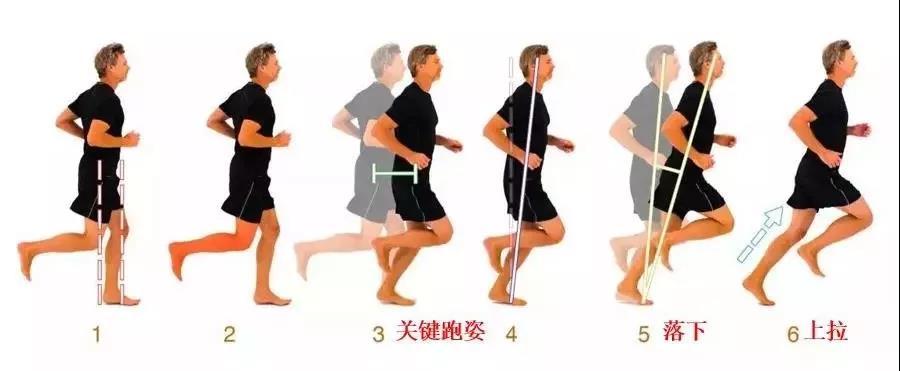 http://img.sport-china.cn/181022155bcd805982092.jpeg
