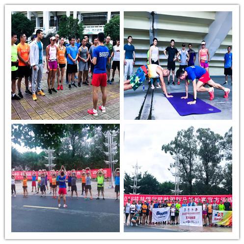 http://img.sport-china.cn/181022155bcd81a573314.jpeg