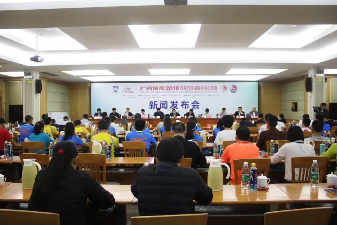 http://img.sport-china.cn/181129105bff50cbab88a.jpeg