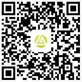 http://img.sport-china.cn/181129105bff50f96047b.jpeg