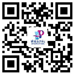 http://img.sport-china.cn/181220115c1b10b5026d2.png