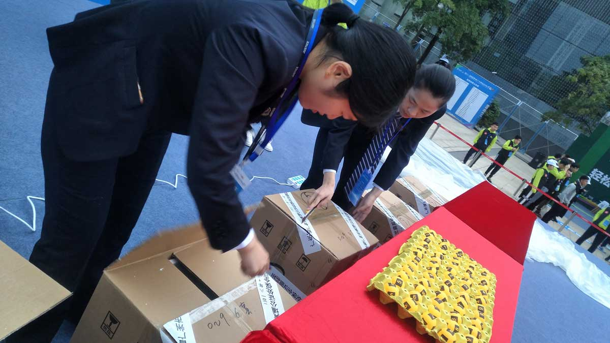 http://img.sport-china.cn/181225205c221dcf07f18.jpeg