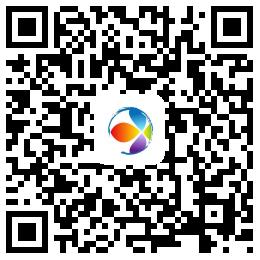 http://img.sport-china.cn/190306175c7f8c1099286.png