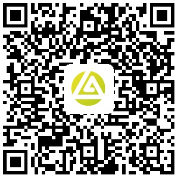 http://img.sport-china.cn/190521105ce367e0d81bf.jpeg