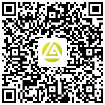 http://img.sport-china.cn/190725145d394b58cf33e.jpeg