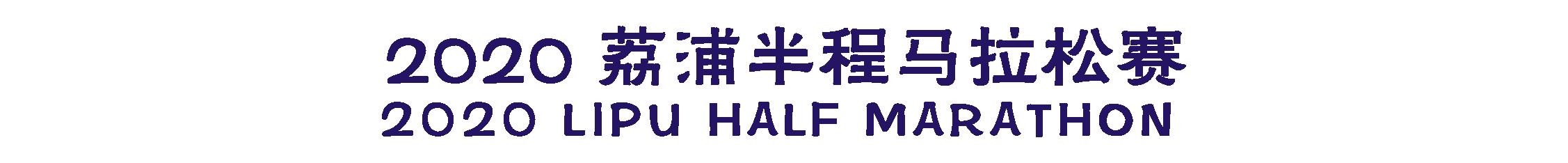 http://img.sport-china.cn/201117125fb350726877c.png