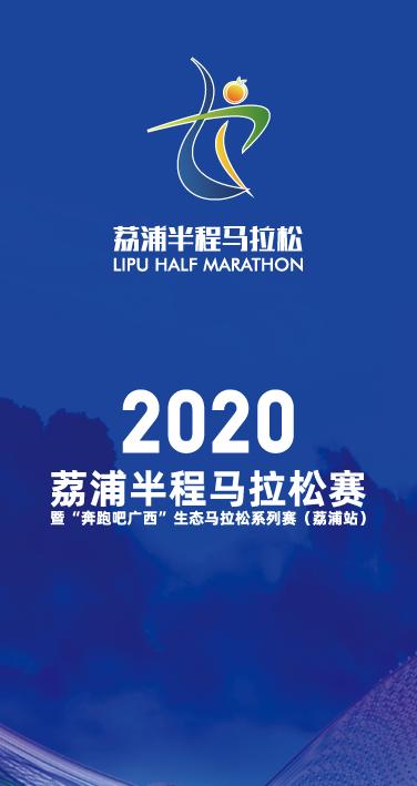 http://img.sport-china.cn/201211125fd2f1cba5c31.png