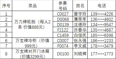 http://img.sport-china.cn/210106155ff562bf361fc.png