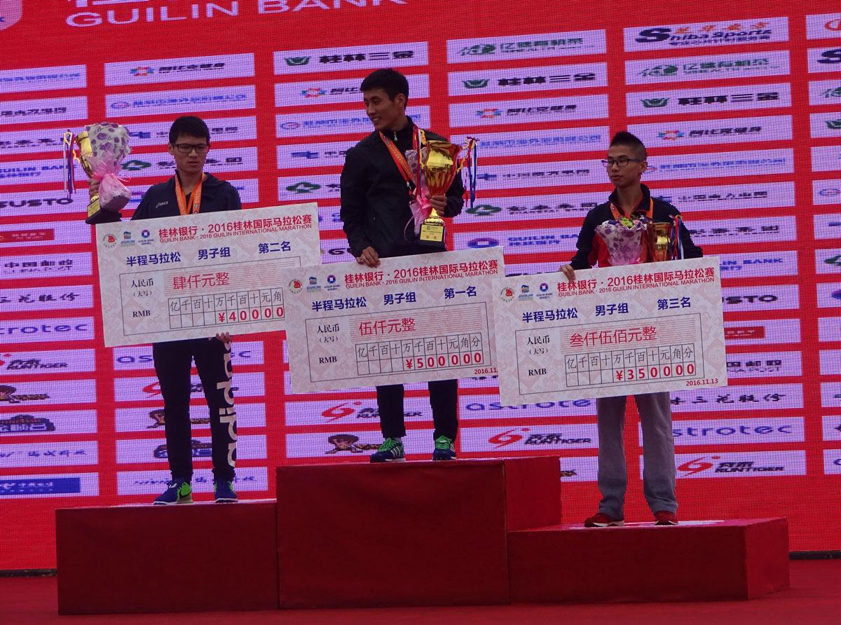 http://img.sport-china.cn/h376a48984eb02fe8b7da3073c4d7c8d1.jpeg