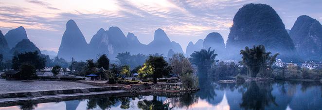 http://img.sport-china.cn/h_1c9bdda31b665ee96ab88bb53437c4f9.jpeg