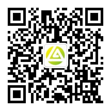 http://img.sport-china.cn/h_506584ac7c034b28905ccb3decb2c5db.jpeg