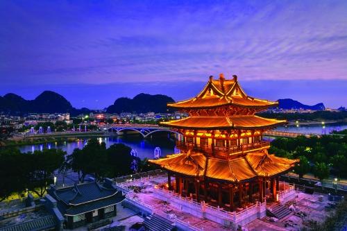 http://img.sport-china.cn/h_5a8283cfe8882f2fac0f60d66e6913b0.jpeg