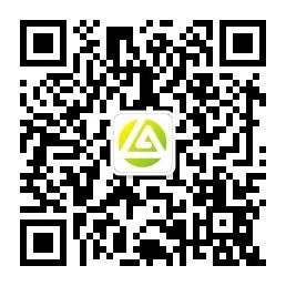 http://img.sport-china.cn/hd5d688d15cfd31de102449c815d394c6.jpeg