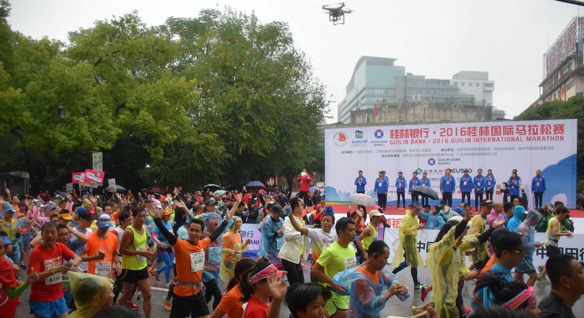 http://img.sport-china.cn/he15cc2b12fc2e00ea089005def4b1b8e.jpeg